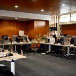 Diputado Santana valoró aprobación de recursos para la primera agencia móvil del IPS ChileAtiende en la región