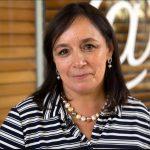 ARAVENA RENUNCIA A LA COORDINACIÓN REGIONAL DE SEBASTIÁN SICHEL