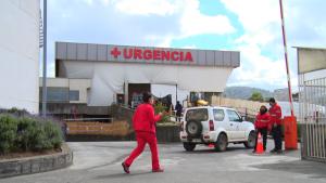 Paciente contagiado de Lepra en Temuco fue dado de alta